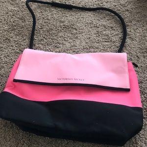 VS cooler bag